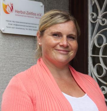 Katrin Robisch